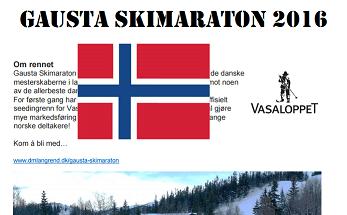 I 2018 gentager vi succesen vi inviterer nemlig norske skivenner til at løbe med på den lange distance. En nordmand kan selvfølgelig ikke blive dansk mester – den titel tilfalder […]
