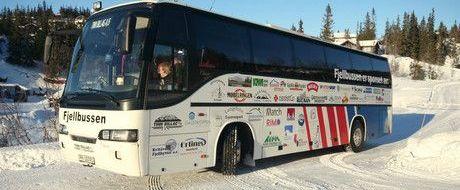 Tilmeldingen til denne bus skal senest tirsdag den 16. januar kl 12.00, idet vi dér tager stilling til hvilken størrelse bus der er behov for. Du bestiller bussen på samme […]