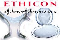 Plaintiff testifies in Pelvic Mesh Trial against Johnson & Johnson