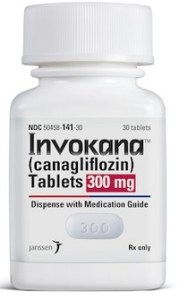 How Diabetes Drugs cause Dangerous Genital Infections