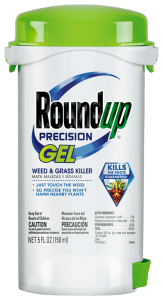 Monsanto faces Punitive Damages in Third Roundup Cancer Trial