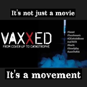 Merck Shingles Vaccine Lawsuit Filed