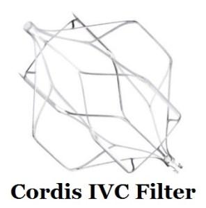 Alabama Man files IVC Filter Lawsuit