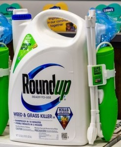 Monsanto Cancer Victims include Children in 2020 Trials as Glyphosate Ruse Continues