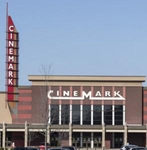 Texas Judge won't dismiss Theater Chain's Covid Lawsuit