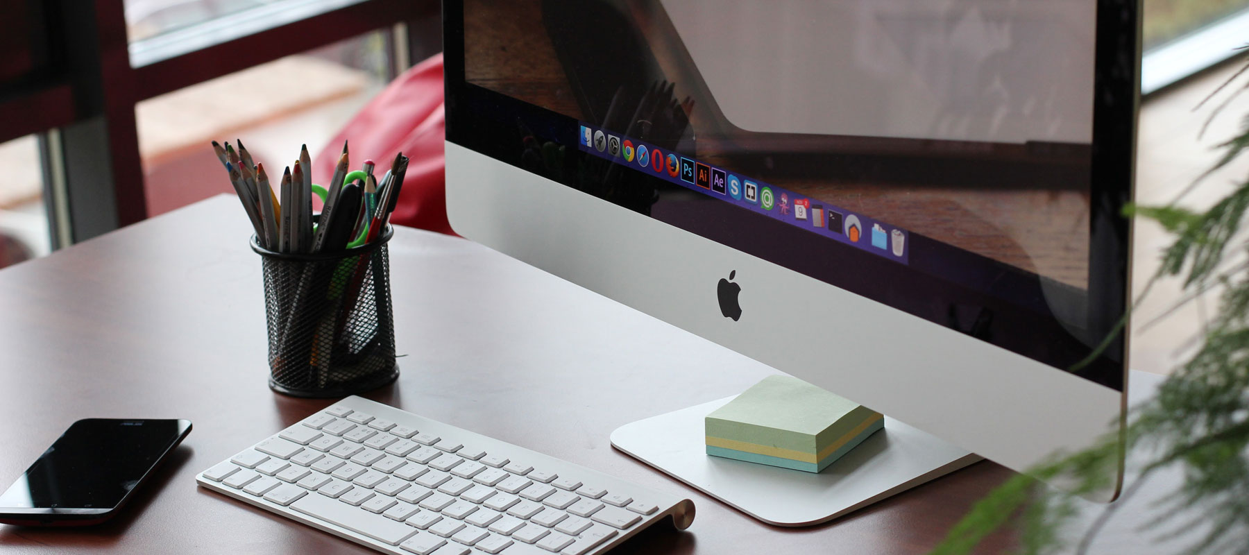 Digital Media News & Sales Association