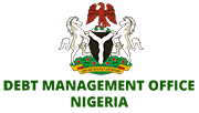 Image result for Debt Management Office (DMO)  logo
