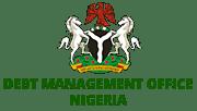 Image result for Debt Management Office (DMO)  logo