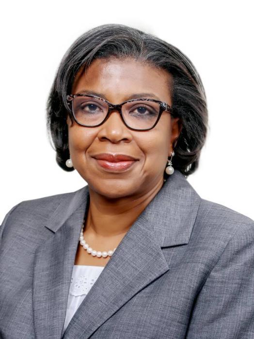 Dmo Puts Nigeria's Debt Profile At N25.7 Trn