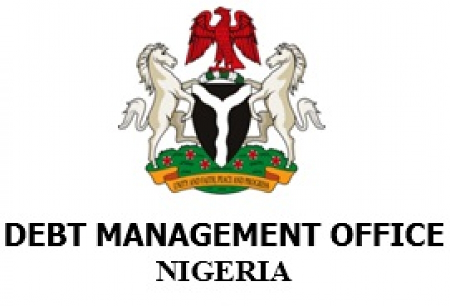 Federal Government , Debt Management Office Abuja