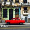 David Moleon - Cuba / Moopup Digital 060