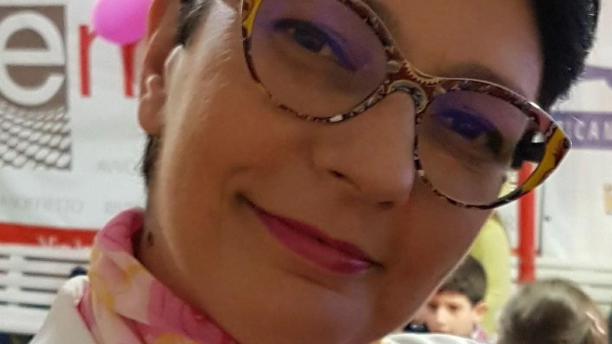 L'IRONIA CONTRO IL DOLORE. CREATIVITA' AL FEMMINILE. Blog/intervista con Rosalba Catalano