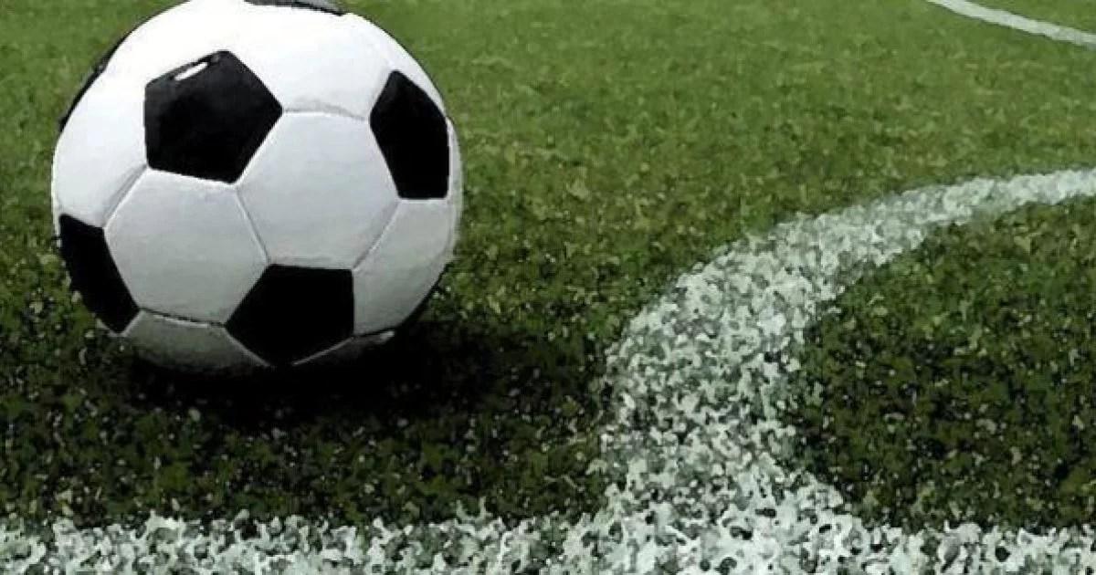 M.2.0 l'atteggiamento mentale nel calcio. Limite o risorsa?
