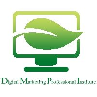 Digital Marketing Professionals Institute