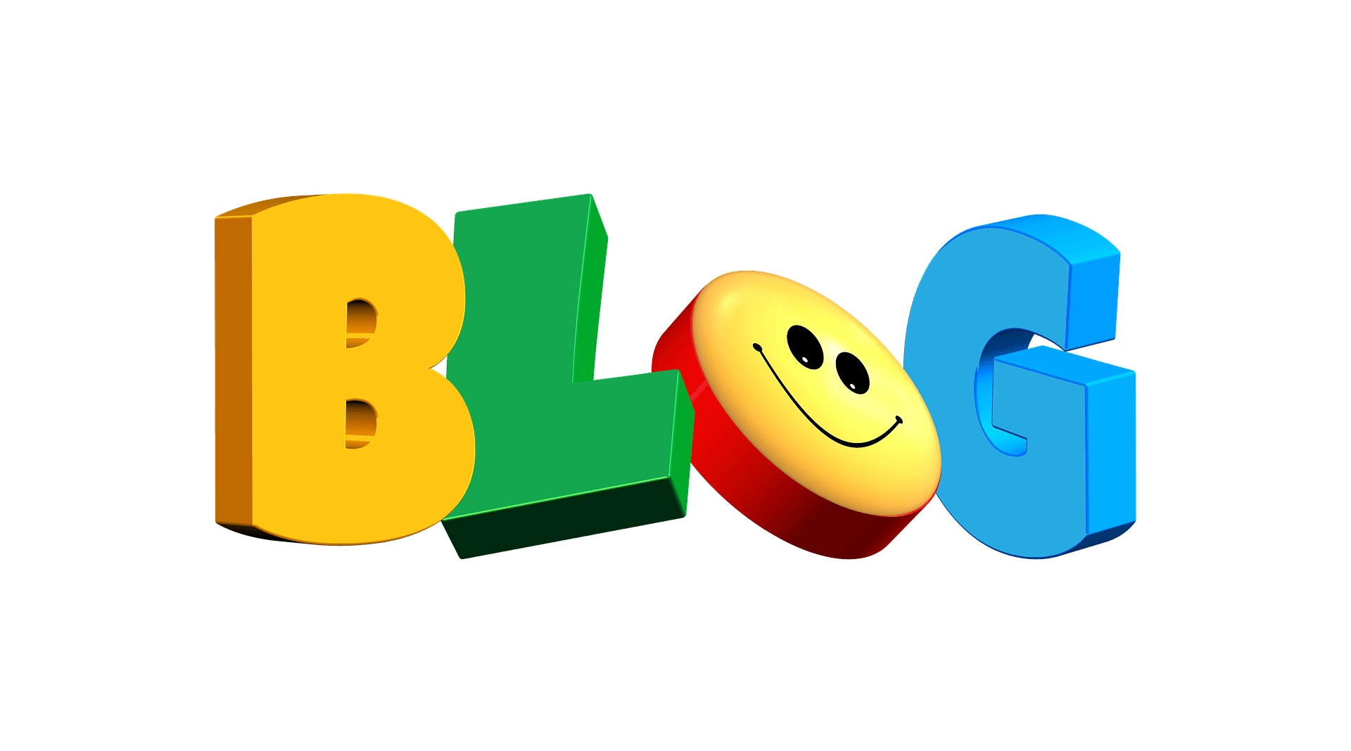 Making Money Via Adsense and Blogging