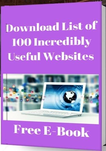 E-Book-1-100-Incredible-Websites E-Book