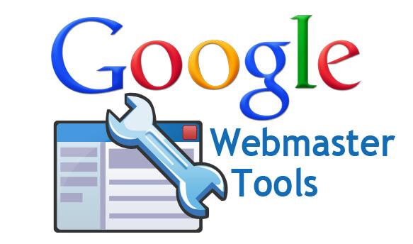 Google-Webmaster-Tools-Logo 5 Ways Keyword Research Can Mess Up Your SEO