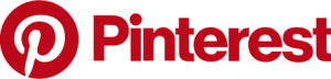 download-300x72 How to Generate Pinterest Traffic