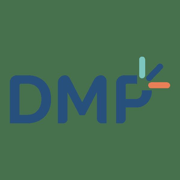 Présentation du Dossier Médical Partagé dans Axisanté