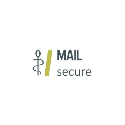 image_service-mail-secure