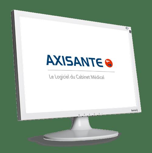 axisante_dentaire