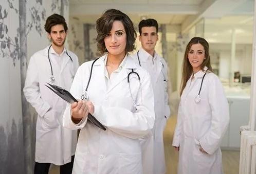 equipe_médical