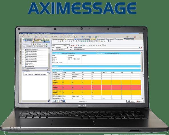 interface_aximessage