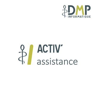 logo-assistance-informatique