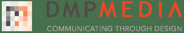 DMP Media