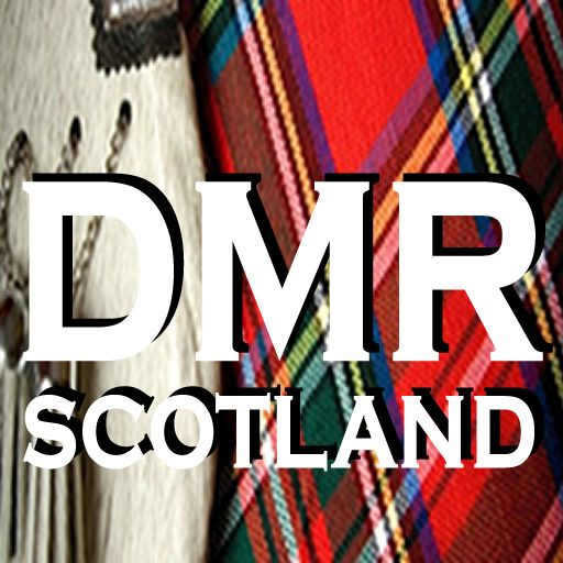 Downloads | DMR Scotland – Digital Amateur Radio