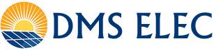 https://i2.wp.com/www.dms-elec.fr/wp-content/uploads/2017/01/logo-web-dms-elec-artisan-electricien.jpg?w=1140&ssl=1