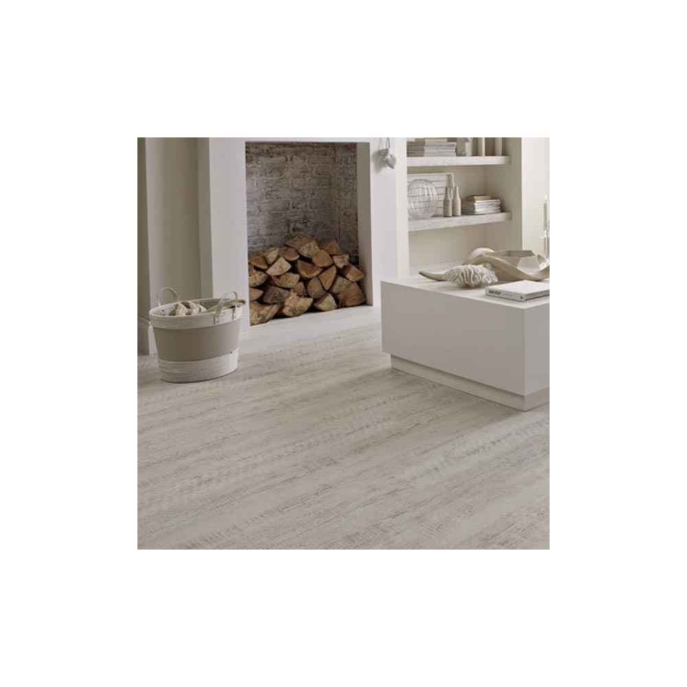It may be used on interior ceramic tile laminate and melamine surfaces including shower recesses benchtops splashbacks and cupboards. White Painted Oak Karndean Knight Tile Flooring Kp105