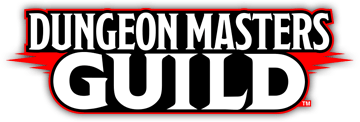 Image result for Dungeon Master's Guild