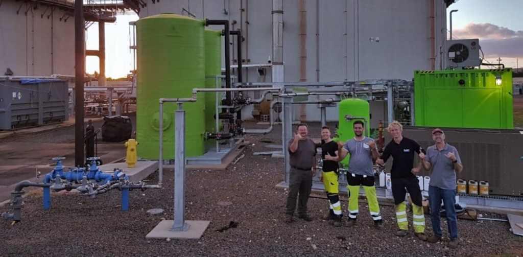 DMT_hawaii_Gas_Biogas_upgrading