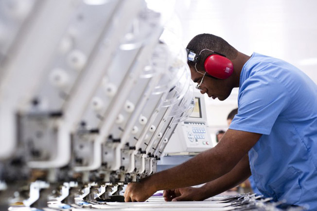 OIT: apenas 25% dos trabalhadores no mundo tem relação de emprego estável