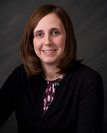 Amy Crane, MPAS, PA-C