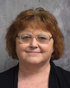 Allison, Judy-39570