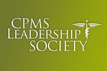 CPMS Leadership Society