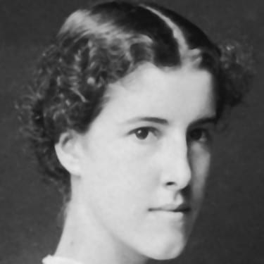 "Charlotte Perkins Gilman rejected the notion that ""over-education"" was damaging for women."