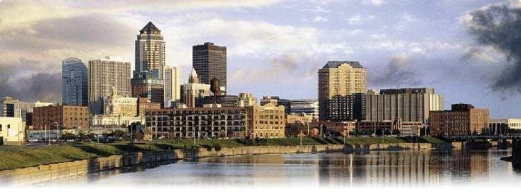 Des Moines Banner-2