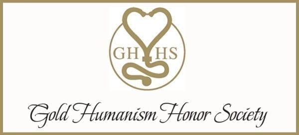 GHHS_header