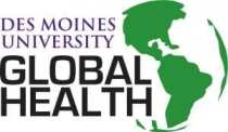 Global-health-logo-300x175.jpg