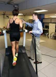 Human-Performance-Lab-Treadmill