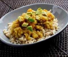 Lentil-quinoa-stew-375x250