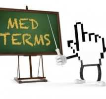 MedTerms-375x281