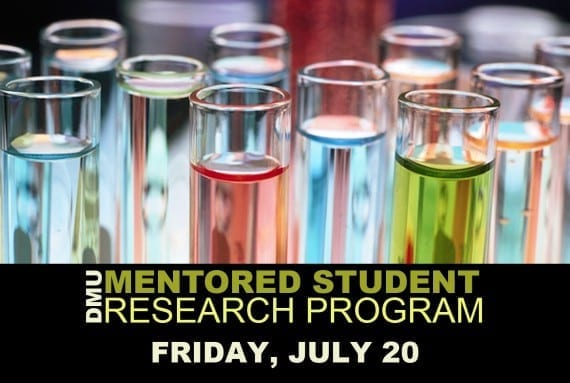 MentoredStudentResearch_savethedate