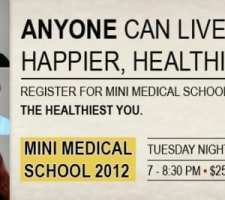 Mini-Medical-School-2012-570x267