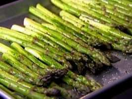 Picture-of-Roasted-Asparagus-Recipe-300x225