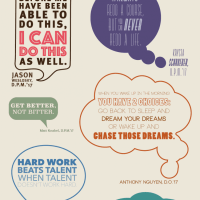 Quotes-to-Live-By-750x1235