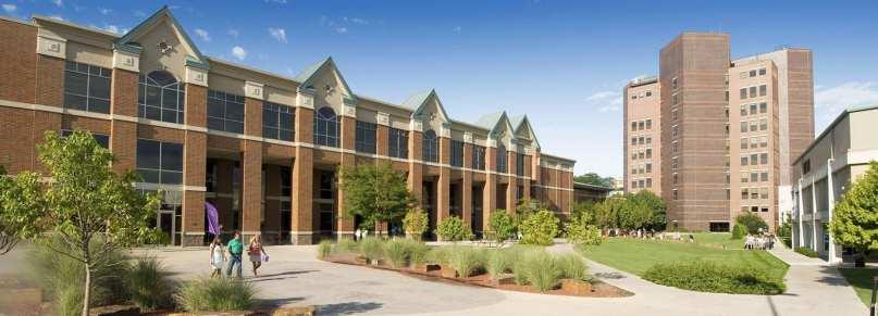 SEC-Courtyard